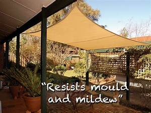 Tarp awning to cover backyard patio crafts pinterest for Diy tarp patio covers