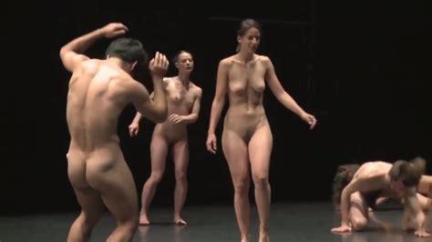 видео танцы ирландцев голыми письке есть немного