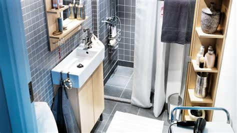 toute cuisine 2m2 comment bien aménager une salle de bain