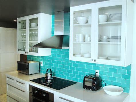 how to tile backsplash kitchen our favourite kitchen renos eclectic kitchen 7364