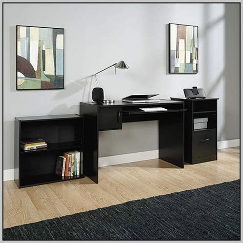 mainstays l shaped desk with hutch finishes mainstays l shaped desk with hutch dimensions desk