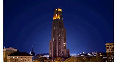 Pitt Rankings University Pittsburgh Report Colleges Nation