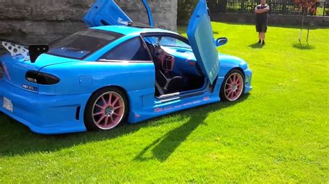 ricer car image gallery ricer cars