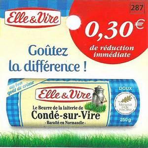 Bon De Reduction Lustucru : didier beurre bon de r duction bridel ~ Maxctalentgroup.com Avis de Voitures