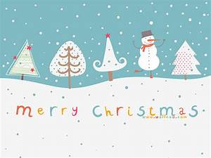 desktop-christmas-cute-backgrounds-dowload ...