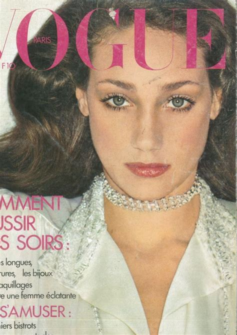 kitchen cabinets ri 137 best marisa berenson images on vintage 3215