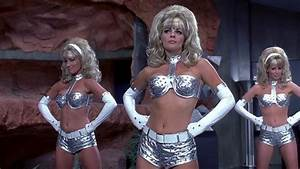 Austin Powers International Man Of Mystery: Fembots. - YouTube