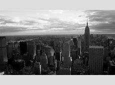 2560x1440 › NY Wallpapers
