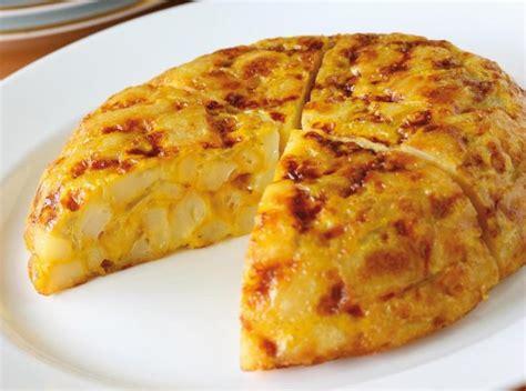 comment cuisiner le poulet 3 plats typiques espagnols in my kitchen