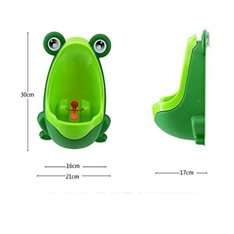 Frog Potty Chair Target by Aomomo 174 Lovely Frog Baby Toilet Children Potty
