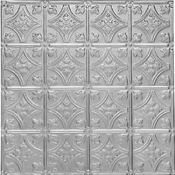 sticky backsplash for kitchen decorative metal wall panels tin panels decorative