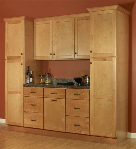soft close cabinets and drawers andover golden collection kitchen cabinets solid wood soft