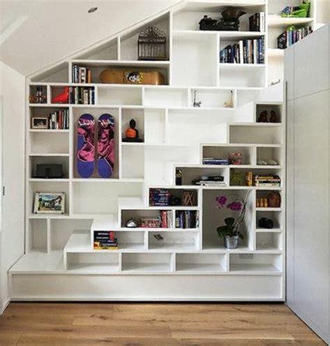 lescalier moderne en   magnifiques