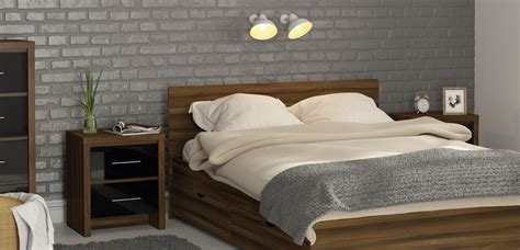 Bedroom Decor Guide by The No Nonsense Masculine Bedroom Guide Home Decorating