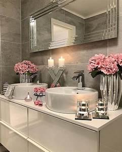 10, Simple, And, Futuristic, Bathroom, Remodeling, Ideas, -, 2019