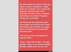Die Mannschaft von Bayern München fliegt zu einem