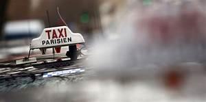 Taxi G7 Numero Service Client : comment le roi des taxis compte contrer uber l 39 obs ~ Medecine-chirurgie-esthetiques.com Avis de Voitures