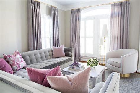 41 White Pink Living Room, Galley Kitchen Lighting Solar Landscape Spot Lights Bedroom For Girls Bathroom Cabinet With Mirror And Light Bedrooms Ceiling Home Depot Sconces Malibu