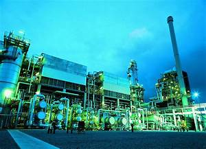 Industrial, Plant, U2013, Loc, Industries