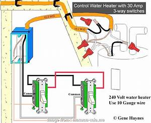 16 Cleaver Double Pole Switch Wiring Diagram Light Images