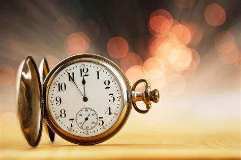 vintage pocket watches seconds minutes time  elegant