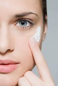 Маска для лица в домашних условиях для сухой кожи от морщин с медом