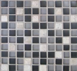 white marble bathroom ideas kitchen tiles texture amazing tile bathroom tiles floor