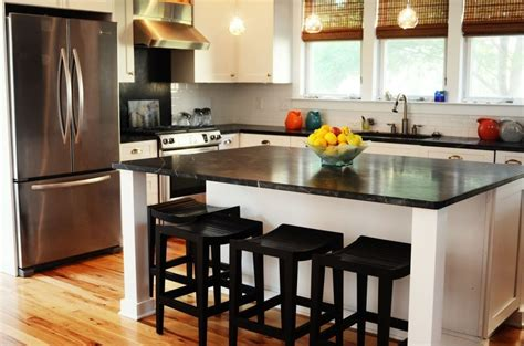 2014 kitchen design trends what do you think of these 2014 kitchen trends 3827