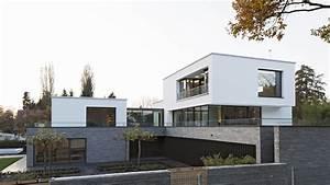Container Haus Architekt : deeken architekten projekte haus am kanal lingen container haus pinterest haus ~ Indierocktalk.com Haus und Dekorationen