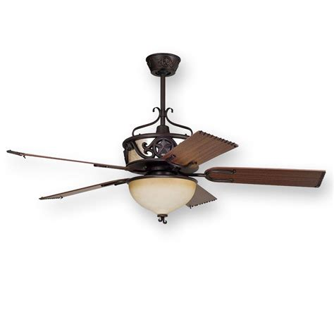 outdoor ceiling fans with uplights cabin ceiling fans lighting and ceiling fans