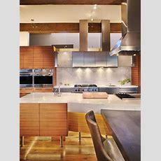 Top 10 Kitchen & Bath Design Trends For 2012  Hgtv