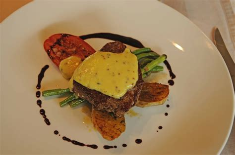 alsace cuisine go barging in alsace just about travel