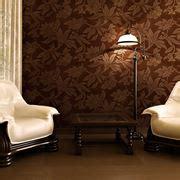 tappezzeria vinilica carta da parati pareti e muri decorazione pareti