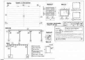 Spannweite Stahlträger Berechnen : durchbiegung sparren am carport ~ Themetempest.com Abrechnung