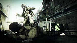 Company of Heroes Full HD Wallpaper and Background Image ...