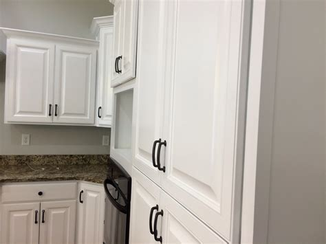 cabinet painting salt lake city knotty alder kitchen cabinets after being refinished