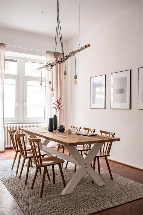 Deko An Die Decke Hängen by Die Agentur Nachher Besprechungsraum Und Kaffeebar