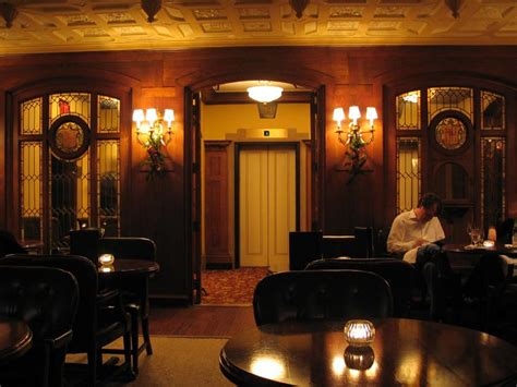 oak room nashville the hermitage hotel 231 sixth avenue north nashville tennessee