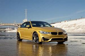 We Hear  Bmw M Cars Could Lose Manual Transmission