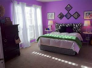 attachment refinishing bedroom ideas for teenage girls With nice bedrooms for girls purple