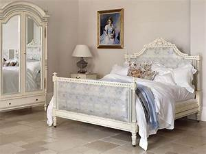 42 best images about french decorating ideas bedrooms on With french style bedrooms ideas 2