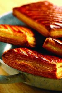 cuisine du terroir definition louis cuisine cagne cuisine sauvage satoriz