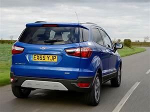 Ford Ecosport Titanium : road test ford ecosport titanium 1 5 tdci wheels alive ~ Medecine-chirurgie-esthetiques.com Avis de Voitures