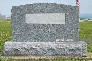 picture of tombstones stock photos and pictures getty images