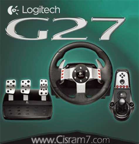 volante g27 prezzo volante logitech g27 unboxing e recensione paperblog