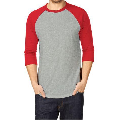 kaos one graphic 10 kaosyes elevenia premium 100 cotton kaos polos t shirt