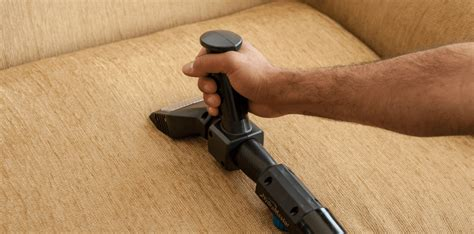 upholstery cleaning service sofa cleaning miami carpet cleaning miami 786 942 0525