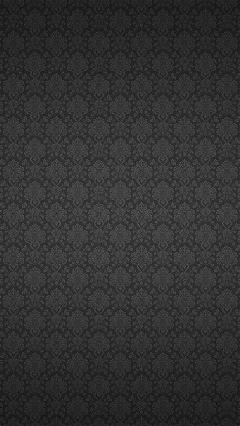 black iphone background 30 hd black iphone wallpapers