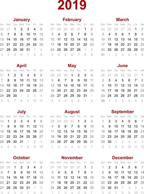calendar hong kong