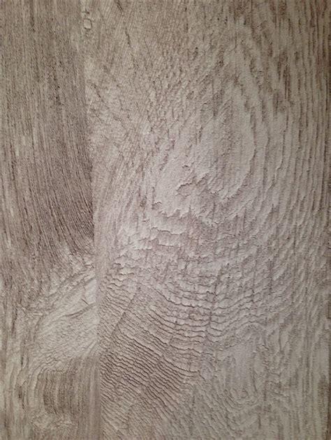 vinyl wood wall covering embossed vinyl wall covering in wood grain design wall coverings pinterest